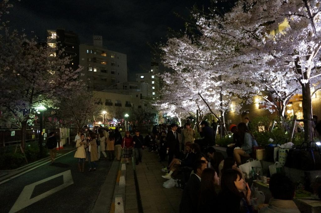 恵比寿のAMPELMANN Cafe Tokio_c0180686_11283803.jpg