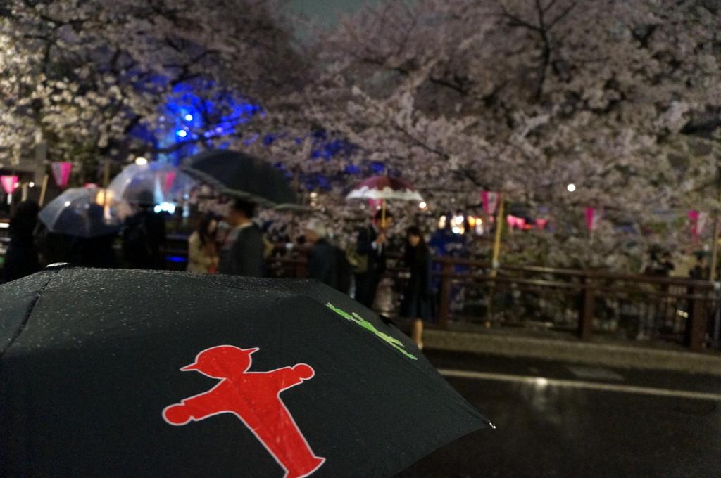 恵比寿のAMPELMANN Cafe Tokio_c0180686_11481803.jpg