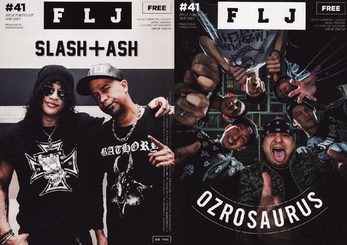 FLJ ISSUE # 41 FILTH x LIBERTINE x JUSTICE_d0101000_1612716.png