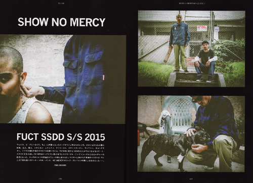 FLJ ISSUE # 41 FILTH x LIBERTINE x JUSTICE_d0101000_1614826.png