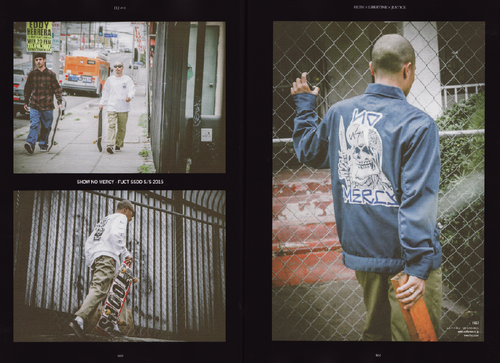 FLJ ISSUE # 41 FILTH x LIBERTINE x JUSTICE_d0101000_1615436.png
