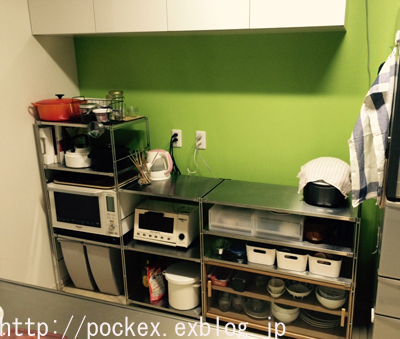 【Web内覧会7】キッチンその3_f0319815_06020977.jpg