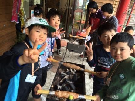 GW企画!キャンプ&魚釣り大会!!_f0101226_19085402.jpg