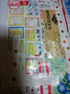b0136144_6123210.jpg