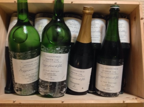 あまた誕生日感謝の「あまたの会 銘酒会〜発酵文化の出合い〜」ご報告_b0153663_19385650.jpg