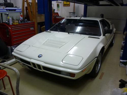 BMW M1 (E26)_e0254365_1621582.jpg