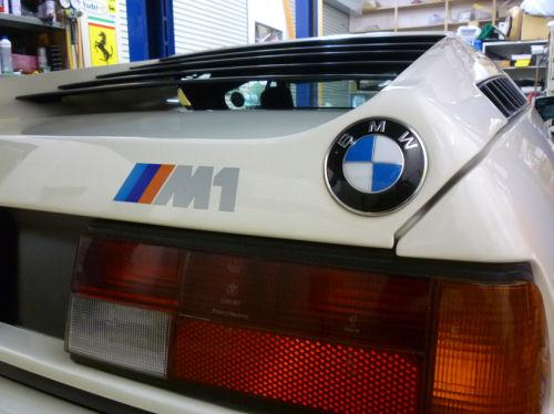 BMW M1 (E26)_e0254365_1625471.jpg