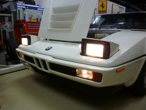 BMW M1 (E26)_e0254365_16262633.jpg