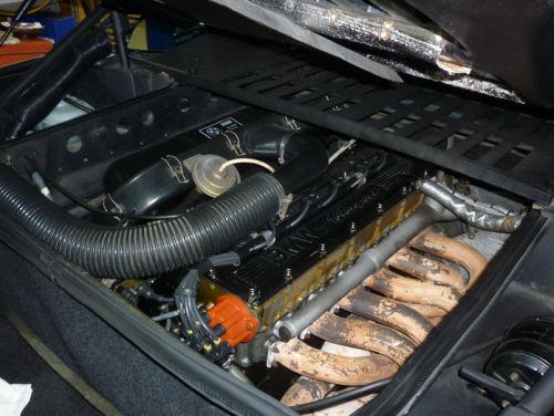 BMW M1 (E26)_e0254365_16275987.jpg