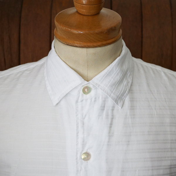 S/S ONE-PIECE COLLAR SHIRT_c0340269_14151711.png
