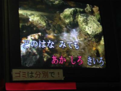 岡山・ルーラルカプリ農場さんに行ってきました!_a0277483_12491480.jpg