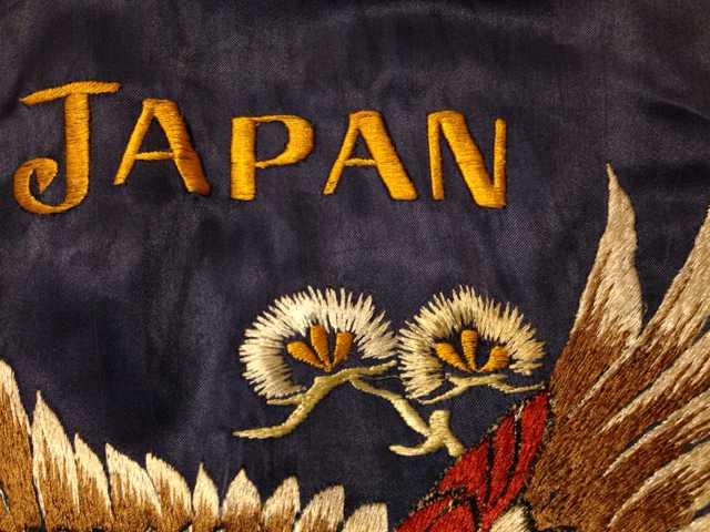 JapanSouvenir!!(大阪アメ村店)_c0078587_1846892.jpg