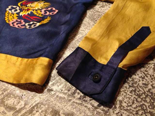 GW!! Vintage&店内!!(大阪アメ村店)_c0078587_18472464.jpg