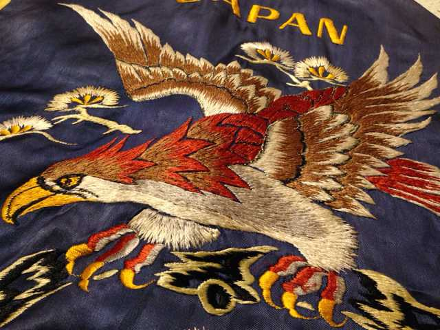 JapanSouvenir!!(大阪アメ村店)_c0078587_18474252.jpg