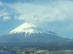今日の富士山 ☆(^。^)/_f0026093_2154629.jpg