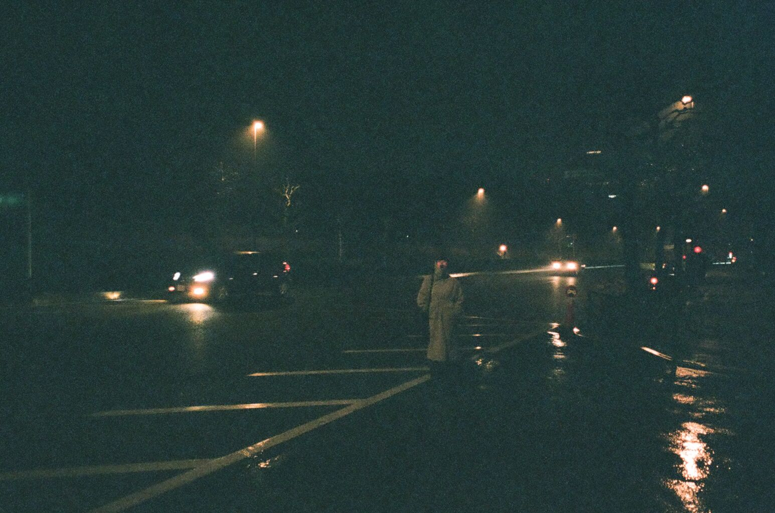 雨ニ負ケナイオシャレナカッパ_f0170995_20172533.jpg