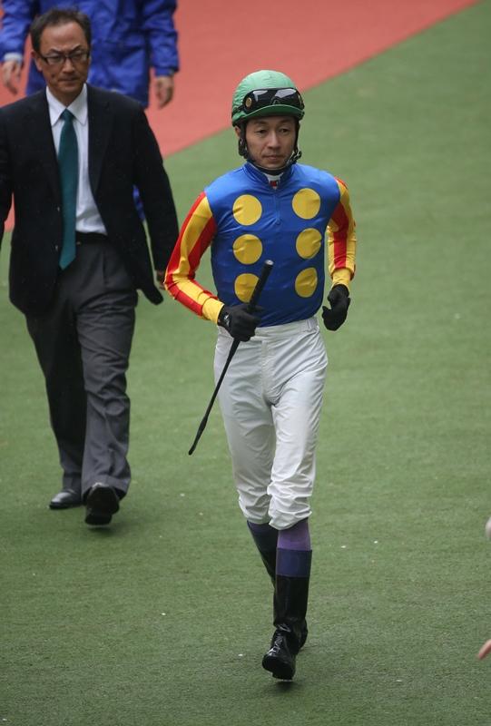 2015年4月5日 産経大阪杯(GⅡ)_f0204898_753309.jpg