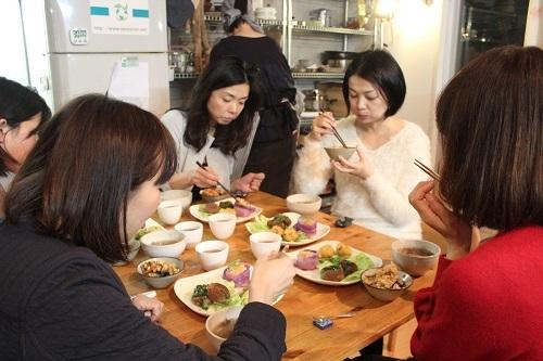 http://pds.exblog.jp/pds/1/201504/06/99/a0170699_20200514.jpg