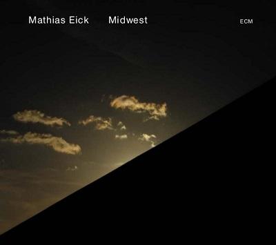 "Mathias Eick の新譜 \""Midwest\"" - 楽譜もリリース_e0081206_125143100.jpg"
