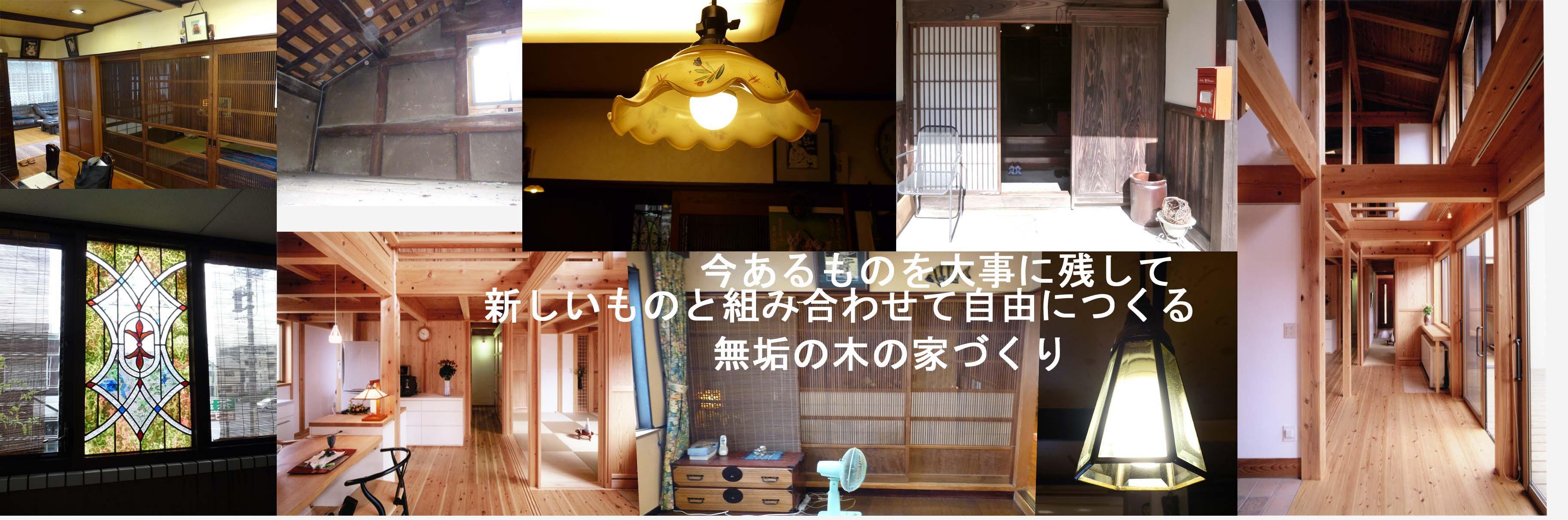 f0057011_9483521.jpg
