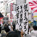 日本人の知能劣化と右翼化 - 価値生産できない無能な貴族社会の結末_c0315619_1848888.jpg