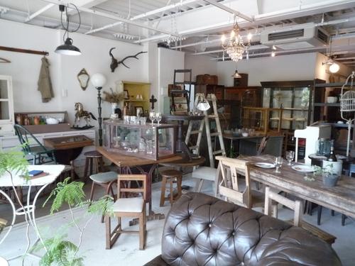 【武蔵野公園開催・4月19日出店】antiques-educo_a0123451_1146612.jpg