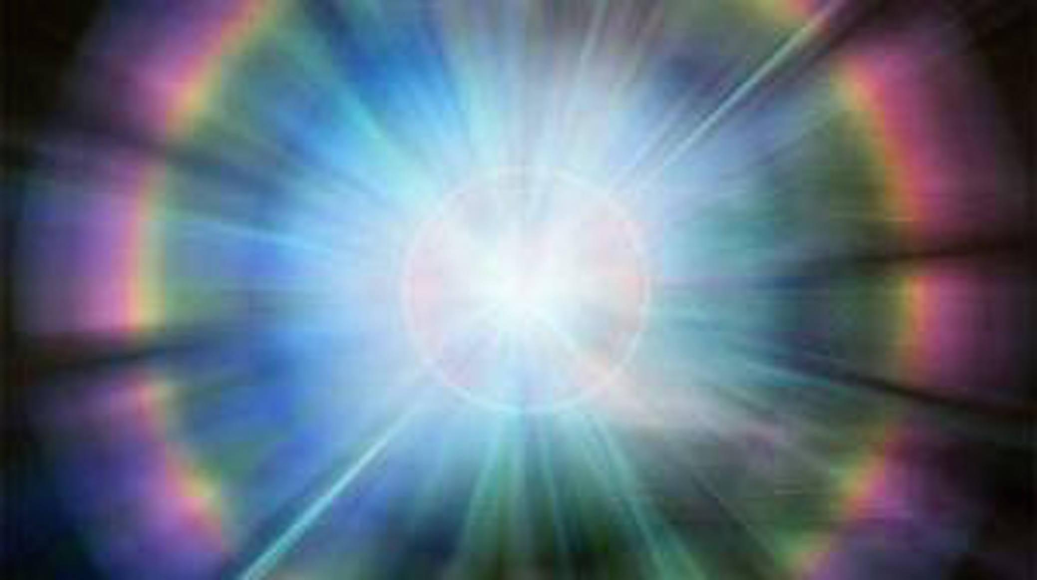 ☆エンジェル・メディテーション☆(天使たちとの瞑想会)のご案内 2015年5月9日_a0110270_15183441.jpg