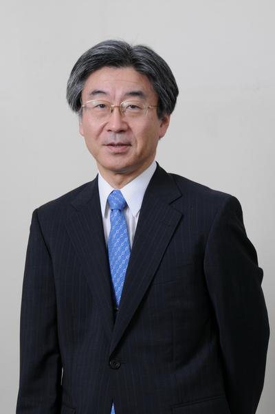 第19回松本賞、久保田俊郎教授に_c0212972_15141531.jpg