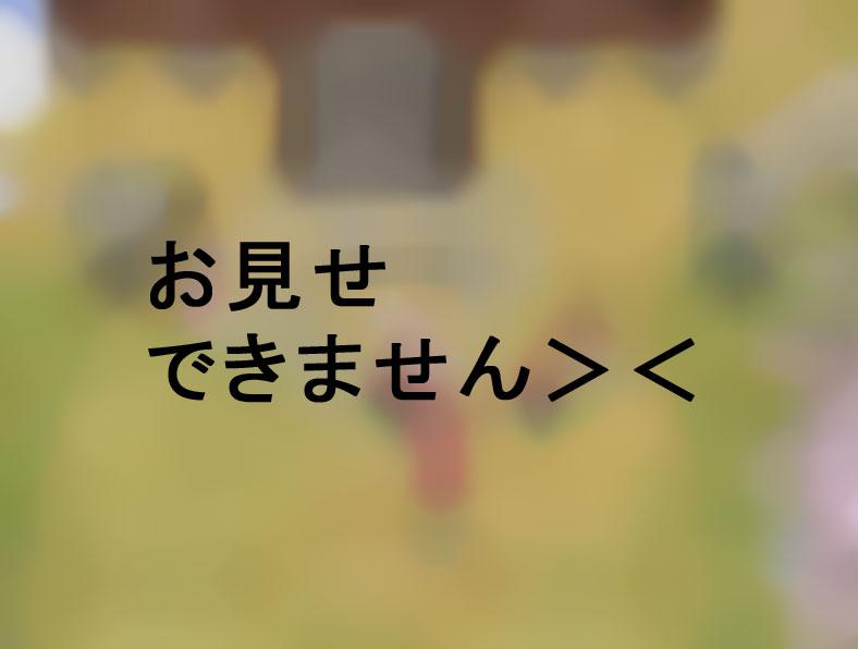 b0095882_1739535.jpg