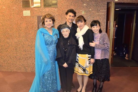 名古屋音楽会のご報告~_d0103296_16251275.jpg