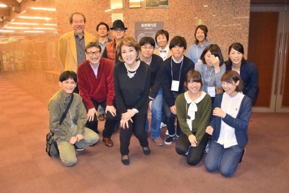 名古屋音楽会のご報告~_d0103296_16263543.jpg