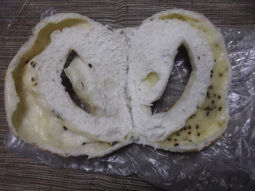 ノブ チーズ_f0076001_113167.jpg