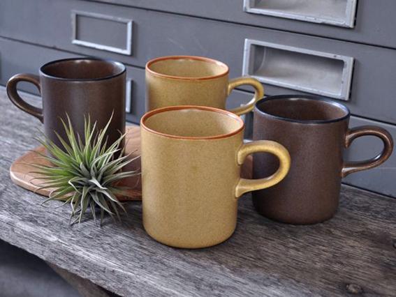 perna mug cup / 4th-market_d0193211_1555233.jpg