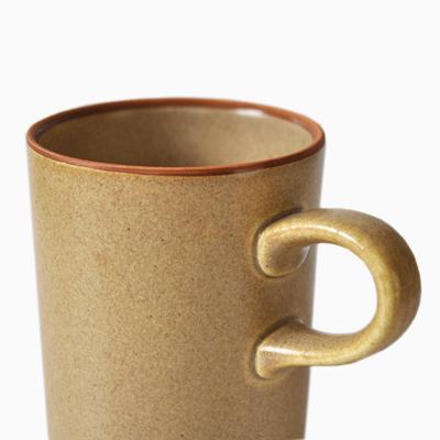 perna mug cup / 4th-market_d0193211_15565053.jpg