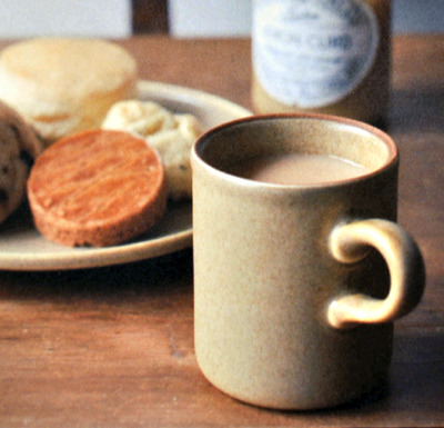 perna mug cup / 4th-market_d0193211_15573796.jpg