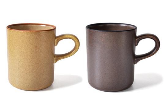 perna mug cup / 4th-market_d0193211_15581954.jpg