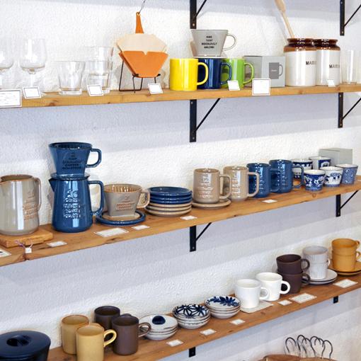 perna mug cup / 4th-market_d0193211_1642367.jpg