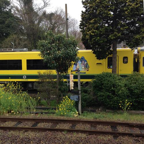 いすみ鉄道に乗りに行ってきました。_a0026127_18101583.jpg
