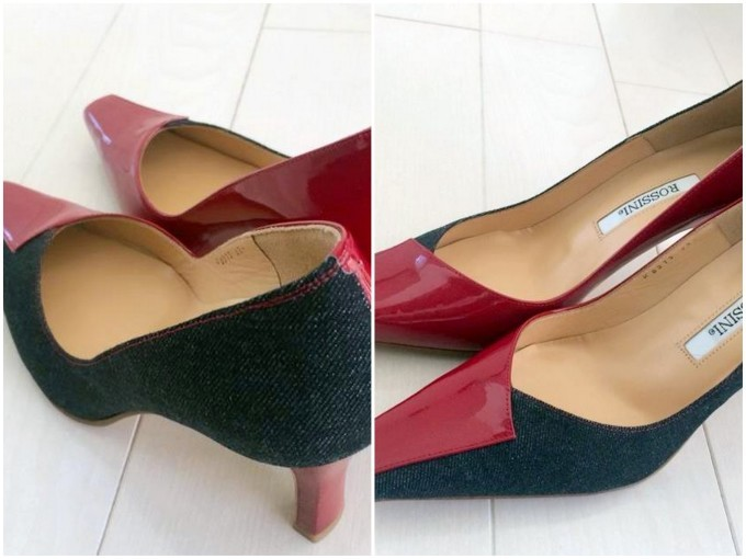 春靴♡_a0231828_19432235.jpg
