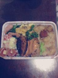 私の手料理_e0176128_18143885.jpg