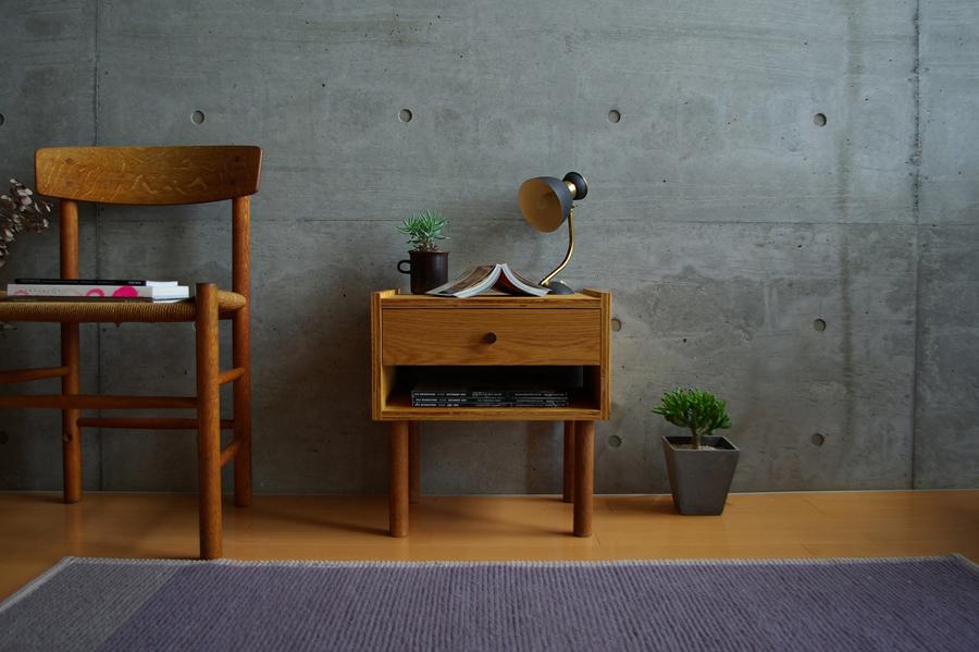 atelier koboさんのラーチの家具_f0234628_09463701.jpg
