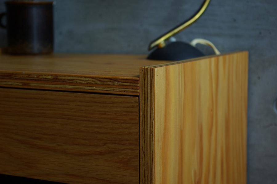 atelier koboさんのラーチの家具_f0234628_09465528.jpg