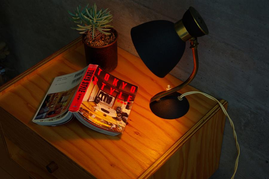 atelier koboさんのラーチの家具_f0234628_09470543.jpg