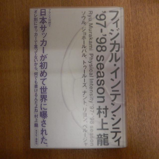 b0000829_8384536.jpg