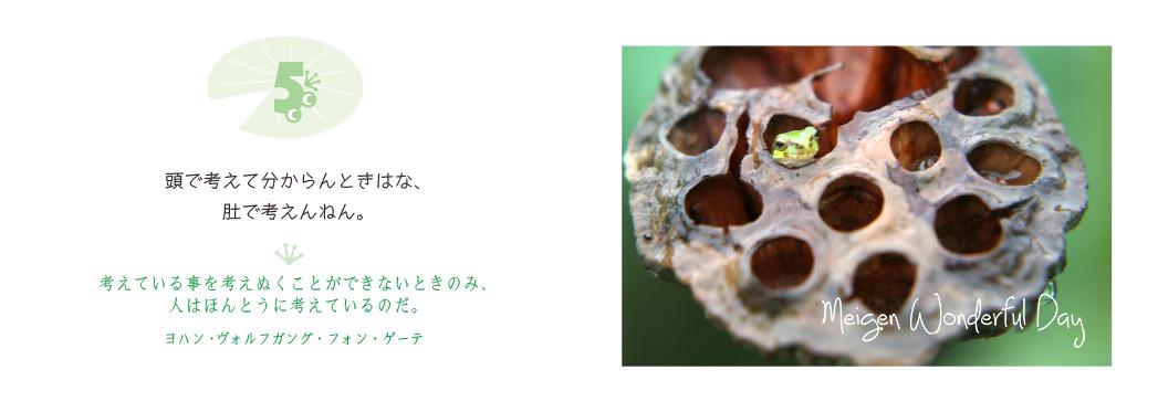 f0355165_14201996.jpg