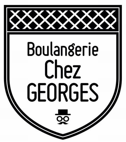 1週間後にオープン!Boulangerie Chez GEORGES(ブーランジュリ シェ ジョルジュ)さん_a0277483_1159325.jpg