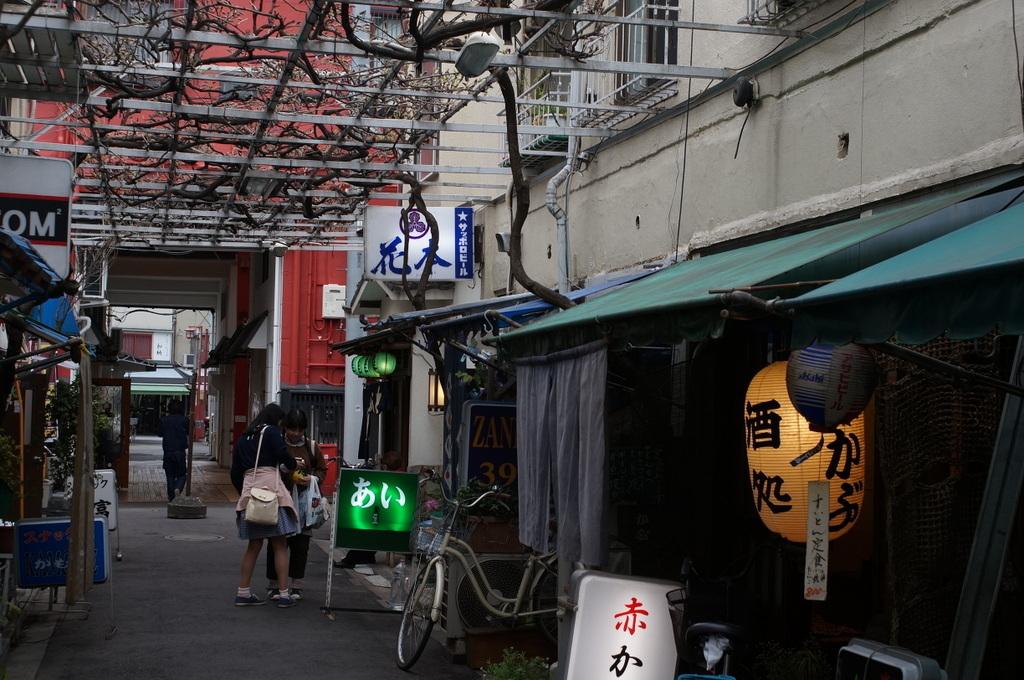 浅草散歩。_c0180686_10170475.jpg