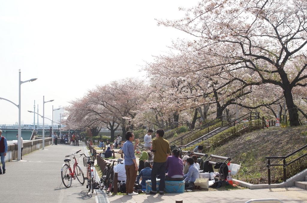 浅草散歩。_c0180686_10223272.jpg