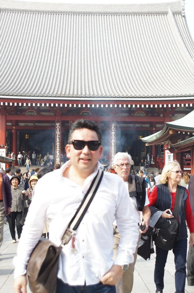 浅草散歩。_c0180686_10233500.jpg
