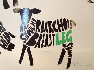 今が旬!の激ウマSpring Lamb Rastを作る_f0238789_19522053.jpg